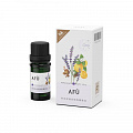 Xiaomi AFU Aphrodite Oil Fragrance 8ml - фото